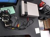 NINTENDO Nintendo NES CONTROLL DECK - NES-101
